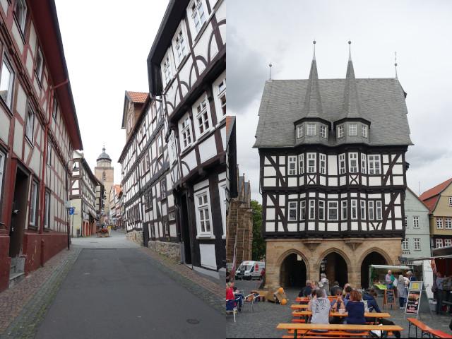 Alsfeld (Hessen)