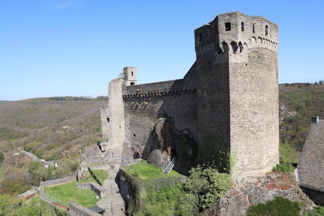 Burg Hohenstein (Hessen)